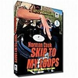 Norman Cook/Fatboy Slim: Skip To MyLoops詳細へ