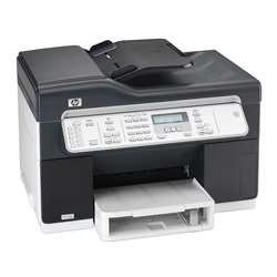 HP Officejet Pro L7380 All-in-One
